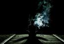 ¿Por qué algunas personas son más propensas a afirmar que escuchan voces de muertos?