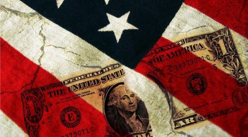 Por qué Wall Street está tan interesado en comprarles deuda a los países de América Latina y cuáles pueden ser los efectos