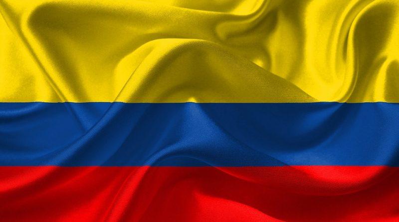 COLOMBIA Estos son los principales pilares que el Gobierno incluiría en la reforma tributaria 3.0