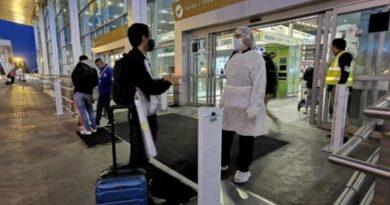 Conozca cuáles son los tapabocas que Avianca permitirá para viajar en sus vuelos