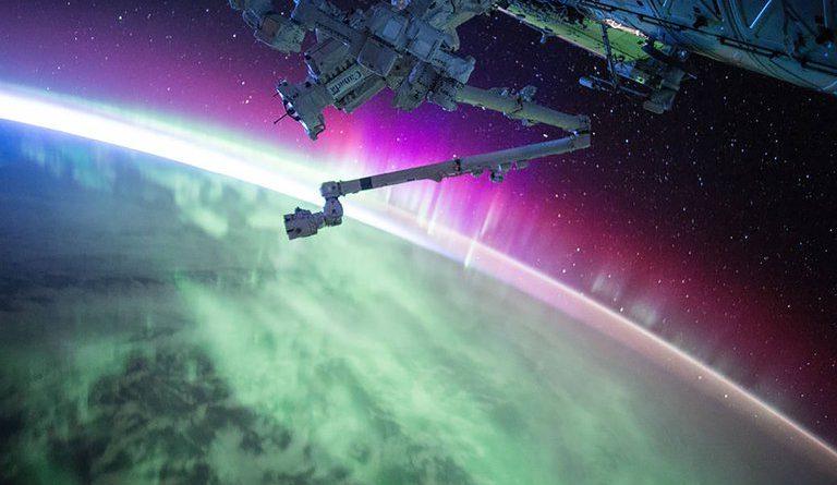 Un astrónomo acaba de diseñar un sistema de navegación para viajes espaciales interestelares