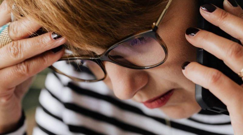 Personas que viven en la queja: ¿te afecta su negatividad?