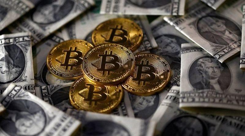 El Salvador: ¿es bitcoin la mejor manera de enviar remesas?