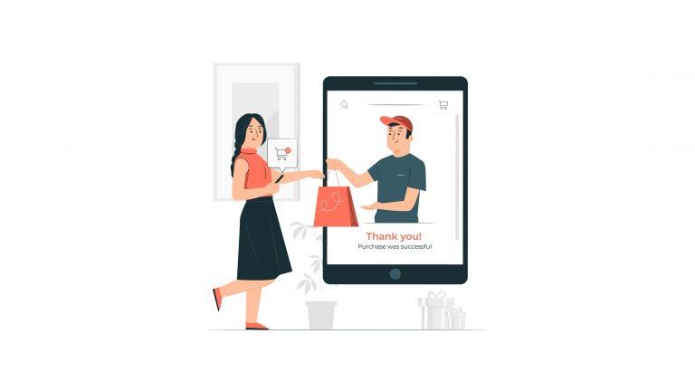 Cómo reconectar con tus clientes después de un tiempo de descanso