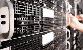 ¿Cómo funcionan las bases de datos que protegen nuestra privacidad?
