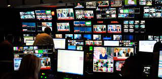 How to consume news while maintaining your sanity