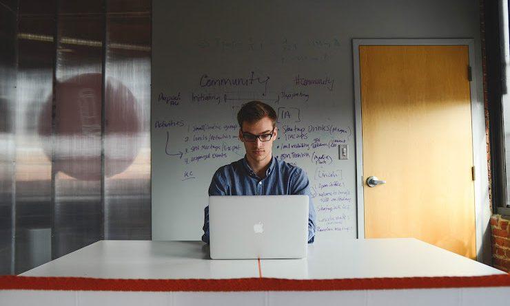 5 Preguntas que debes hacerte para iniciar un negocio