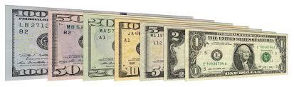 COLOMBIA El precio del dólar en las casas de cambio está $117,86 más barato que la tasa oficial