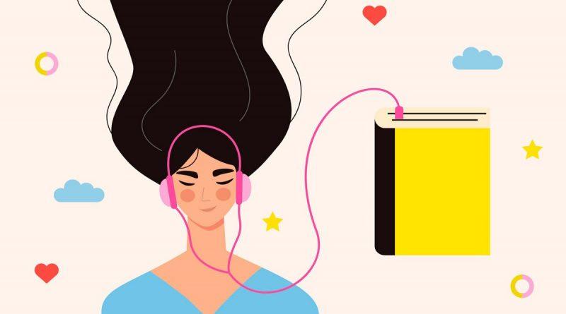 La revolución del audiolibro: ¿va a cambiar el lector-oyente cómo se escriben las novelas?