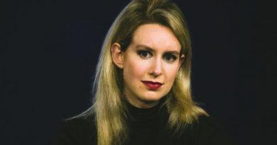 Elizabeth Holmes: el mundo de mentiras y secretos de Silicon Valley que destapa el escándalo por fraude de Theranos