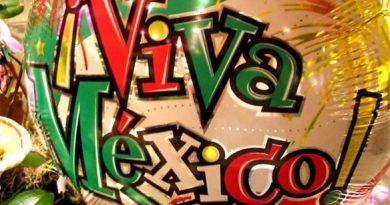 OPINION… La desunión en México crece cada día más