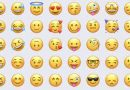 La historia de los emojis: un regalo de Japón