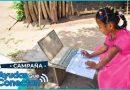 «Ayudas que conectan» Comunicado de Prensa