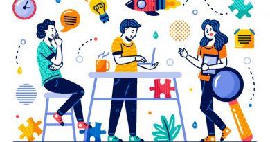 Cuatro cosas que debes evitar si eres un emprendedor novato